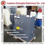 Kl260c 농장 동물 공급 펠릿 선반 기계장치