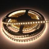 LEDの防水柔らかい滑走路端燈のエポキシ樹脂