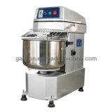 Электрический смеситель еды (GRT-HS40)
