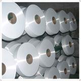 Faser-Nylon 6 des Polyamid-6 POY-Garn 100%