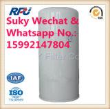 Autoteil-Schmierölfilter für Pekins verwendet im LKW (2654407)