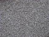 G80 Sandblasting Grain abrasif en fonte d'acier