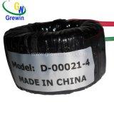 Transformateur de courant de faisceau toroïdal d'air (GWD-00-T) avec la tolérance de C.C