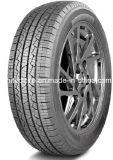Neumáticos del vehículo de pasajeros de la ciudad SUV, neumáticos de SUV