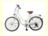 """"""" Bike города сбор винограда 26, повелительница Велосипед Изготовлять (YK-CB-018)"""