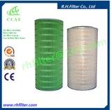 Ccaf Nanoweb Luftfilter-Kassette