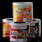 Vmbopp 필름을 포장하는 음식 급료 /Food