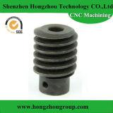 Автоматический CNC Parts Parts/Hardware/с Machining Processing