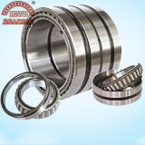 Po에 P6 Taper Roller Bearings (32020)