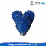 6in TCI Tricone Drill Bit voor Drilling