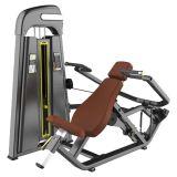 Più nuova strumentazione di forma fisica 2015 per il centro di forma fisica