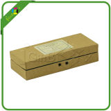Brown Kraft Gift Packaging Box