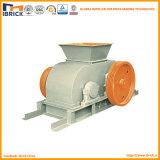 Rectifieuse fine de roulement de moulin de broyeur de brique d'argile faisant écraser la machine