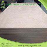 BerufsOkoume Handelsfurnierholz-Hersteller von Linyi