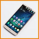 Téléphone mobile déverrouillé de vente chaud V10