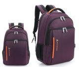 학교 , 여행, 노트북 , 등산 , 스포츠, 컴퓨터 가방 배낭