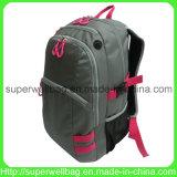 Le paquet en nylon de mode desserre les sacs extérieurs de sacs à dos de sports