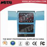 新しいデザインTIG MIGのための安い800A溶接機