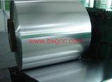 製造業者のステンレス鋼のコイル253mA