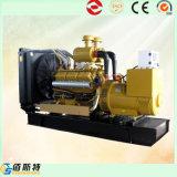 groupe électrogène diesel de 450kw/560kVA Shangchai