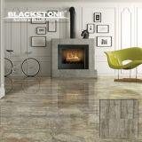 Rom Series Glazed Porcelain Floor Tile für Wohnzimmer 600*600