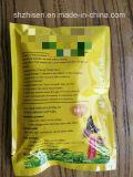 Ботанический Slimming гель 100% естественный мягкий