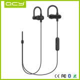 Receptor de cabeza sin hilos corriente de la estereofonia de Bluetooth 4.1 del auricular del auricular