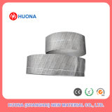 Dimphy 108sp thermischer bimetallischer Streifen