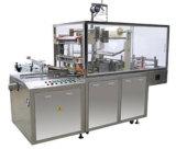 Briefpapier-und Zellophan-Verpackung-Verpackungsmaschine der Kosmetik-BOPP (SY-2000)