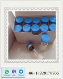 Grande pureté et 2017 peptides produits de Sermorelin