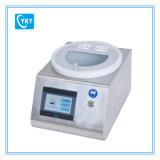 """"""" dispositivo a induzione di rotazione di vuoto di controllo programmabile del comitato di tocco dell'affissione a cristalli liquidi 4.3 per 10-150mm Wafter Cy-Ez6"""