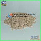 5A Molecular Sieves voor Psa Adsorber