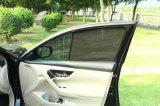 Tonalità uniche di Sun dell'automobile