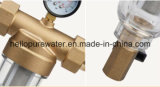 Воды фильтр Pre для очищения RO домочадца на конкурентоспособной цене