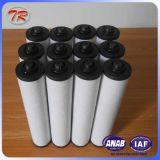 Busch Vakuumpumpe-Filter 0532140159