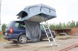 من طريق مقطورة [موولد&ميلدو] برهان خيمة [موولد] برهان ماء برهان سقف خيمة لأنّ يخيّم