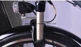 [26ينش] [لي-يون] بطارية جبل [إ] درّاجة مع مادّة مغنسيوم عجلات