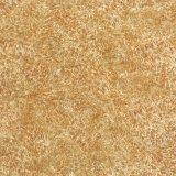 80X80cm de Ceramische Tegels van de Vloer Rusitc (HJ8213)
