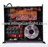 Reiz Series PRO Digital Professional Light Weight Amplificateur de puissance