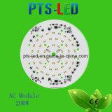 180W módulo de la tarjeta del PWB de la CA LED con UL SAA del Ce