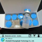 Exenatide Azetat-Peptide für das Verbessern von Blut-Glukose-Steuerung bei zuckerkranken Patienten