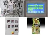 Máquina de embalagem do feijão de café (CB-VTQ52)
