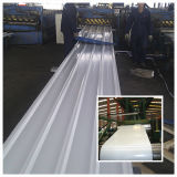 SGCC Dx51d chaud/a laminé à froid la bobine en acier galvanisée enduite d'une première couche de peinture de plaque en acier