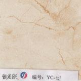 Печати переноса Aqua штриховатостей перлы ширины Yingcai 1m мраморный