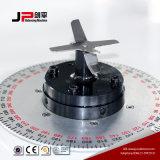 Machine de équilibrage verticale du JP pour la lame de Juicer de lame de machine de jus