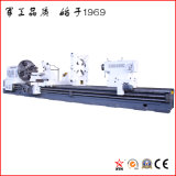 China-professionelle herkömmliche Drehbank für drehenzuckerzylinder (CW61160)