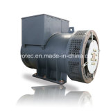 Hoge Efficiency China 4 Fabrikant van de Alternator van Pool Brushless