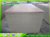 2017 het Hete Commerciële Triplex van de Prijs van de Dikte van Chengxindifferent van de Verkoop Goedkope voor meubilair en het Gebruik van de Verpakking in China 1220*2440*18mm