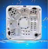 S520 Whirlpools Jacuzzi SPA avec Luxury Design