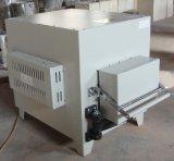 De doos-Weerstand van de Apparatuur van het laboratorium Oven Op hoge temperatuur (SX)